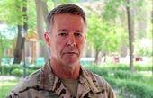 هشدار ژنرال «میلر» به نیروهای آمریکایی