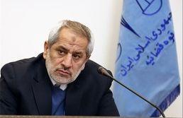 صدور 67 فقره حکم محکومیت در مورد متهمان آشوبهای خیابان پاسداران