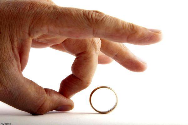 حدیث درباره طلاق از ائمه اطهار(ع)