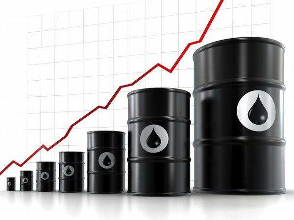 افزایش10 هزار بشکه ای تولید نفت ایران