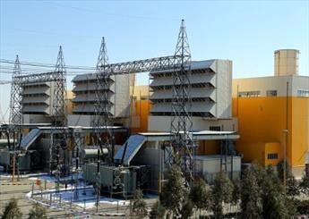 رونمایی از نسل جدید نیروگاههای برق