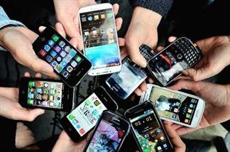 قیمت تلفن همراه؛ ارزانترین گوشیهای سامسونگ در بازار کدام است؟