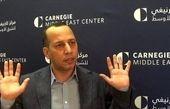 واکنش آمریکا به ترور الهاشمی