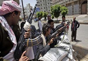 احتمال برگزاری مذاکرات صلح یمن در سوئد
