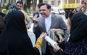 توییتر:: ارزش آخوندی چقدر است؟!