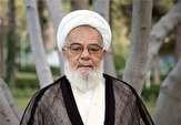 اظهارات ضدایرانی پمپئو بیشتر بهانهتراشی علیه ایران است