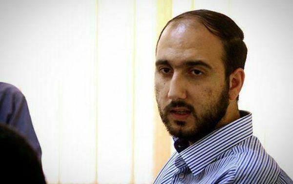 واکنش مدیر شبکه سه به نامه  منتسب به فردوسیپور +عکس