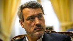 پیروزی ایران در شورای «آیمو» در برابر تحریم های آمریکا