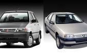جزییات گرانی قیمت خودروهای داخلی
