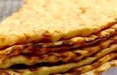افزایش 20 درصدی قیمت در ارتقای کیفیت نان در گیلان موثر است