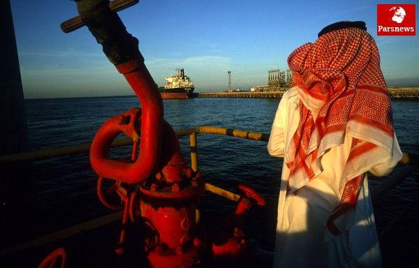 آخرین وضعیت تلاش ایران برای پایان توطئه نفتی سعودی/ گام به گام به سمت افزایش قیمت نفت