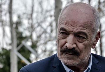 تصویربرداری سریال «مرگ خاموش» با بازی «سعید راد» در خارج از کشور