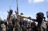 ۱۳ نیروی نظامی نیجریه در حمله بوکوحرام کشته شدند
