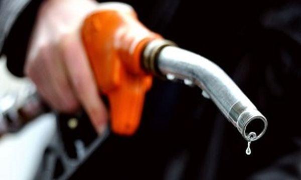 آیا بنزین خلیج فارس درآمد میلیاردی به همراه دارد؟