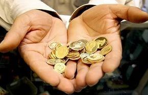 قانون درباره مهریه بالای 110 سکه چه می گوید؟