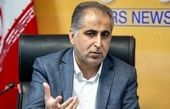 موزه تجهیزات فضایی ایران آماده بهره برداری است