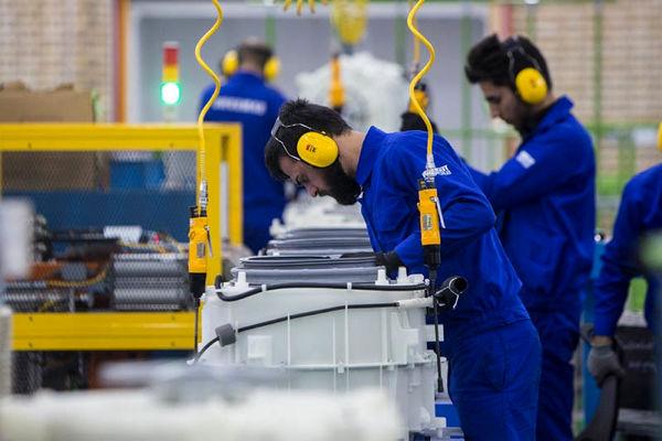 مدرک گرایی و ایجاد مشکل در بازار کار تکنسینها