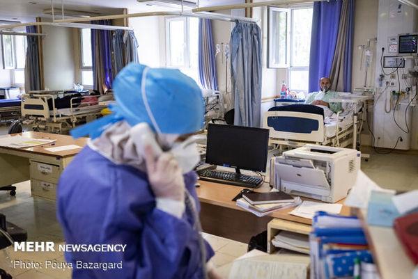 پرداخت دو ماه هزینه داروی رمدسیویر بیماران مبتلا به کرونا