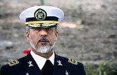 امیر سیاری: برای هرگونه تهدید آمادهایم