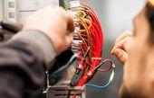 ۴ نکته برای استخدام مهندس برق