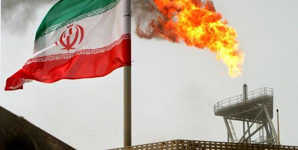 ایران از قطر در پارس جنوبی سبقت گرفت
