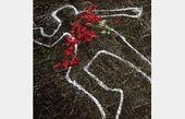 درگیری خونین در تربت جام
