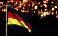 افزایش تورم کشورهای آلمانی زبان
