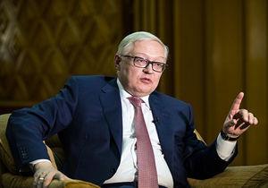 اظهارات معاون وزیر امور خارجه روسیه درباره ارتباط با روسیه