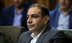 وزارت کشور برای افشانی استفساریه میگیرد
