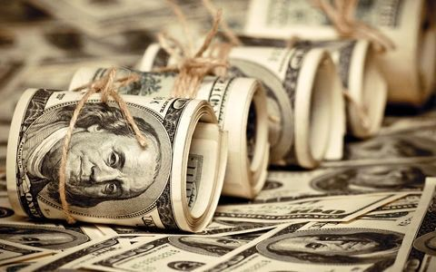 برنگشتن 16 میلیارد دلار ارز حاصل از صادرات غیرنفتی به کشور