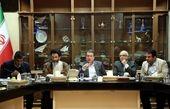 اختصاص 100میلیارد تومان اعتبار برای بازسازی و نوسازی صنایع کرمانشاه