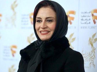 مروری بر فیلم های «مریلا زارعی» در شبکه نمایش