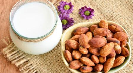 کمبود شیرخام در کشور صحت ندارد