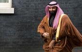 سیاست سرکوب بن سلمان در تاریخ عربستان بی سابقه است