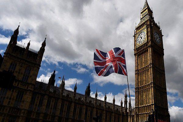 رأیگیری پارلمان انگلیس درباره برگزیت قبل ازاول بهمن انجام میشود