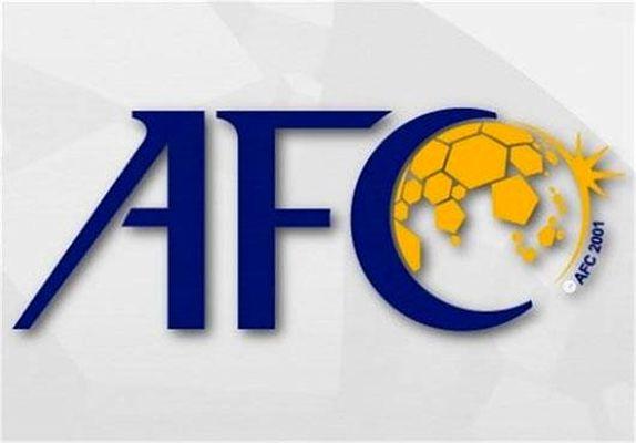 فهرست کامل نامزدهای بهترین های فوتبال آسیا