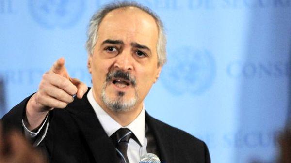 اشغالگری اسرائیل تهدیدی برای امنیت منطقه و صلح جهانی