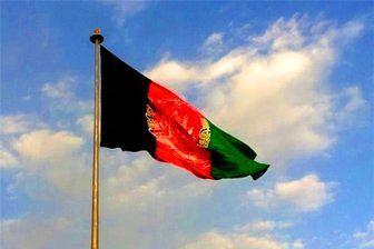 موضوعی که طالبان آن را رد کرد