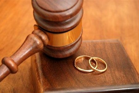 طلاق در ماه مبارک رمضان ممنوع شد!