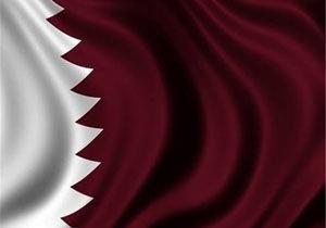 قطر: روابط ما با کشورهای تحریم کننده عادی نخواهد شد