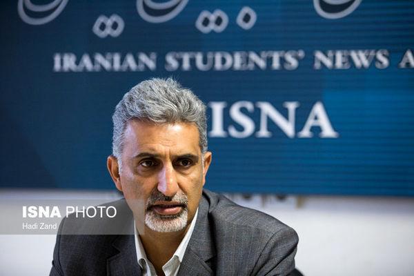 هزینه ماهانه 180میلیارد تومان برای درمان تهرانیها