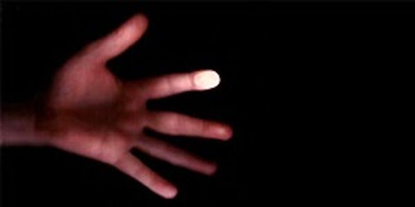 تشخیص جنسیت افراد از روی اثر انگشت ممکن شد