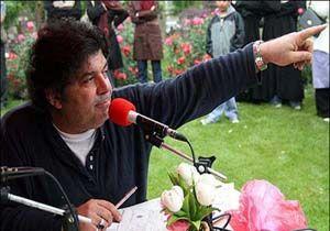 اهالی رادیو از خاطرات خود با مهران دوستی گفتند