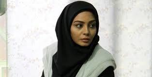 بازیگری که در دو سریال رمضانی ایفای نقش میکند