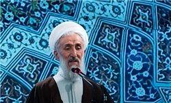 امام جمعه موقت تهران در جمع بازاریان چه گفت؟