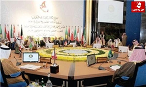 نگرانی از نیروگاه بوشهر یا جوسازی علیه برنامه هستهای ایران؟