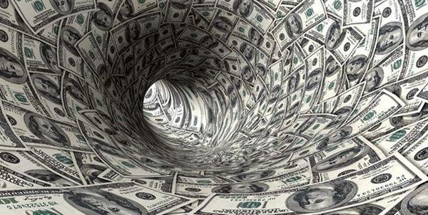 جهان دیگر تمایلی به دلار ندارد