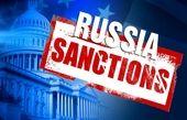 پوتین: روسیه به تحریم غرب خو گرفته است