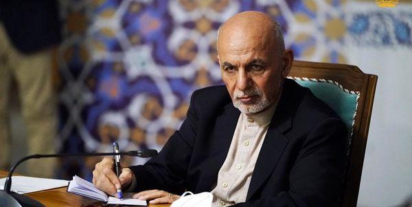 دولت بایدن توافق آمریکا-طالبان را بررسی میکند