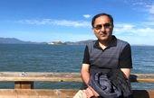 تست کرونای دانشمند ایرانی زندانی در آمریکا مثبت شد